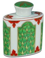 Auguste Esprit de Chine perfume