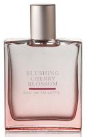 Bath & Body Works Blushing Cherry Blossom fragrance