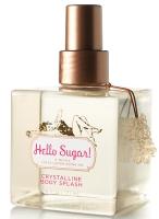 Bath & Body Works Hello Sugar perfume