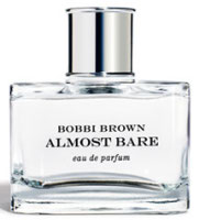 Bobbi Brown Almost Bare perfume