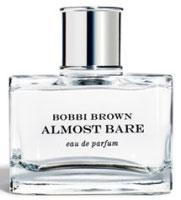 Bobbi Brown Almost Bare perfume