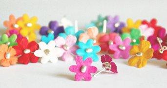 designboom scented earrings