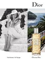 Christian Dior Escale a Portofino perfume