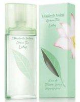 Elizabeth Arden Green Tea Lotus perfume