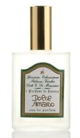 i Profumi di Firenze Dolce Amaro perfume
