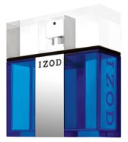 Izod cologne for men