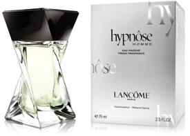 Lancome Hypnose Homme Fresh cologne