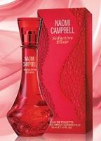 Naomi Campbell Seductive Elixir fragrance