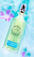 Parfums de Nicolai Eau Turquoise