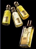 Parfums de Nicolai Les Magnifiques perfumes
