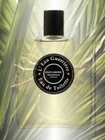 Parfumerie General L'Eau Guerriere