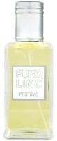 Puro Lino fragrance