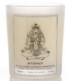 Solange Azagury Partridge Stoned candle
