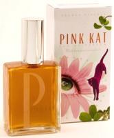 Trance Essence Pink Kat fragrance