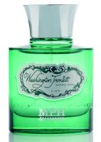 Washington Tremlett MPH fragrance
