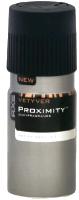 Axe Proximity body spray
