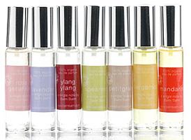 Balm Balm Single Note Perfumes