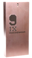 Rocawear 9IX cologne for men