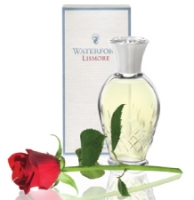Waterford Lismore fragrance
