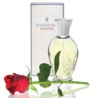 Waterford Lismore fragrance