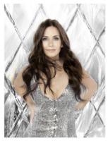 Courteney Cox for Avon Spotlight