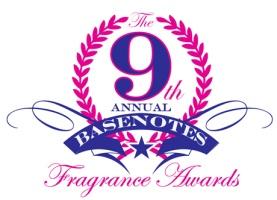 9th Annual Basenotes awards