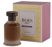Bois 1920 Sutra Ylang fragrance