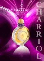 Charriol Pour Femme perfume