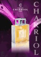Charriol Pour Homme cologne