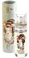 Ed Hardy Love & Luck for Women fragrance