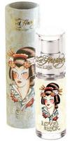 Ed Hardy Love & Luck for Women fragrance