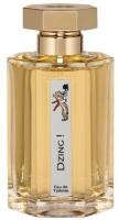 L'Artisan Dzing! perfume
