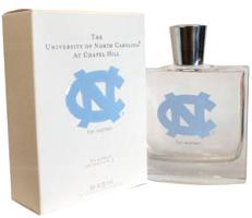 Masik University of North Carolina fragrance