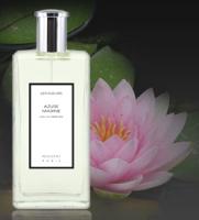 Nouveau Paris Azure Marine perfume