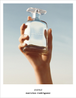 Narciso Rodriguez Essence perfume advert