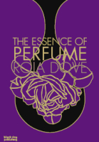Roja Dove, The Essence of Perfume, book cover