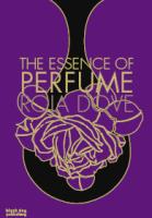 Roja Dove, The Essence of Perfume, book cover
