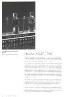 Robert Piguet Fracas page