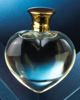 Ralph Lauren Love fragrance