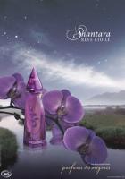 Shantara Reve Etoile natural fragrance