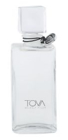 Tova Signature Reserve fragrance