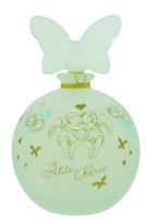 Annick Goutal Petite Cherie fragrance