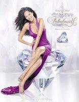 Kimora Lee Simmons Baby Phat Fabulosity