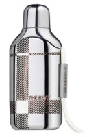 The Beat Elixir Parfum by Burberry