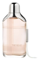 Burberry The Beat Eau de Parfum