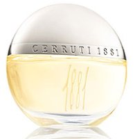 Cerruti 1881 En Fleurs perfume