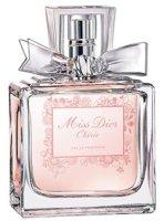 Miss Dior Cherie Eau de Printemps perfume