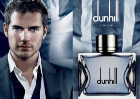 Dunhill London cologne for men