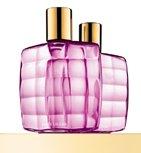 Estee Lauder Bali Dream perfume
