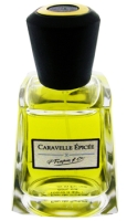 Frapin Caravelle Epicee perfume